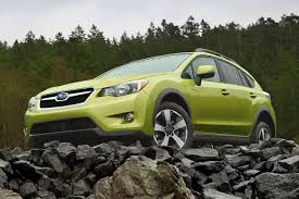 subaru crosstrek offroad used 2015 subaru xv crosstrek for sale pricing u0026 features edmunds