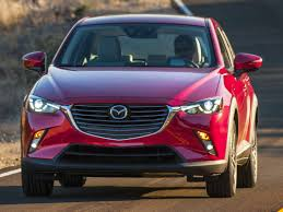 mazda 2017 new models 2018 mazda cx 3 deals prices incentives u0026 leases overview