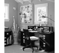 Office Organizing Ideas Home Office Office Desk For Home Home Business Office Small