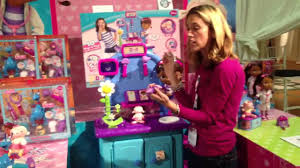 doc mcstuffins get better doc mcstuffins get better check up center