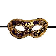 top 19 for best masquerade masks halloween