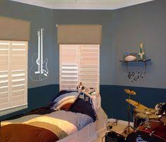 Partial Chalkboard Wall Google Search Garage Gym Pinterest - Boy bedroom colors