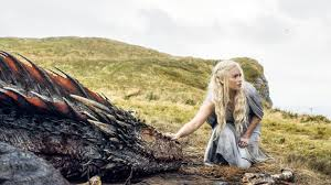 Wildfire White Walkers by How Do You Kill A Dragon On Game Of Thrones Popsugar Entertainment