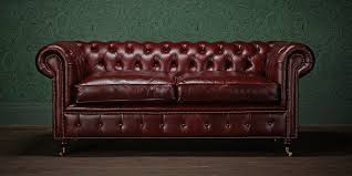 Ebay Chesterfield Sofa by Sofas Center Used Leather Sofas For Sale In Sc On Ontario