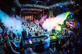 tritonal haven nightclub ac saturday may 6th tickets sat may 6