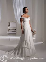 history of the wedding dress wedding dress history read about it today on my wedding