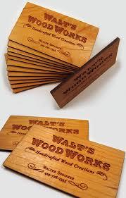 Merrill Business Cards Woodworking Business Cards Thebridgesummit Co