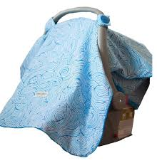 Car Seat Canopy Amazon by Amazon Com Carseat Canopy Noa Baby Infant Car Seat Cover W