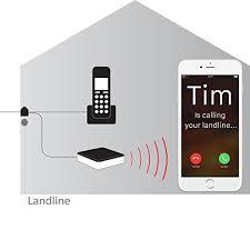 amazon black friday 2016 cell phones amazon com voice bridge landline on your mobile cell phones