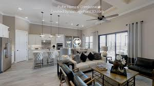 pulte homes pulte homes creekview vantagepoint 3d