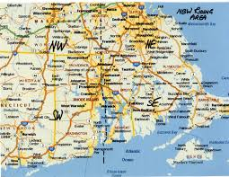 map of ma and ri narragansett bay wheelmen