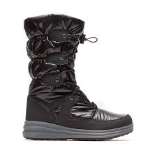 womens boots size 11 canada waterproof s boots rockport