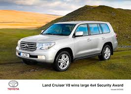 land cruiser pickup v8 land cruiser archive toyota uk media site