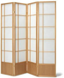 Privacy Screen Room Divider Ikea Risör Room Divider Ikea Indoor Privacy Screen Ikea