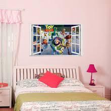 chambre etats unis vente en gros bedroom decor galerie achetez à des lots