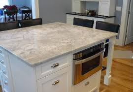 used kitchen cabinets kitchen cabinet kits neat kitchen cabinets