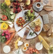 swiss lark the best diet foods in switzerland