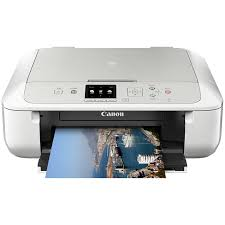 buy canon pixma mg5751 all in one wireless wi fi printer with