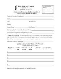 1096 form template word templates resume examples bqapmv0gvz