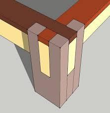 Tatami Platform Bed Frame Build Your Own 1 Superalicemartinez Platform Beds Low Platform