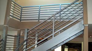 Handrails Suppliers Handrails U0026 Ladders