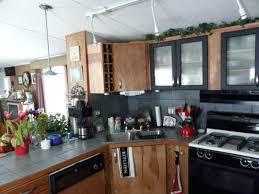 single wide mobile home interior remodel single wide mobile home kitchen remodel ideas blitz