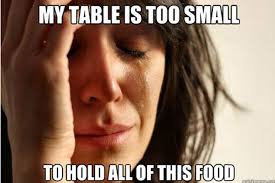 That Was Funny Meme - 35 top funny thanksgiving memes