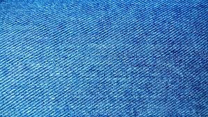 blue jeans free pictures on pixabay