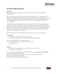 software tester sample resume sql tester sample resume receipt copy format resume format for pl sql developer fresher dalarconcom pl sql developer resume 1 year experience for