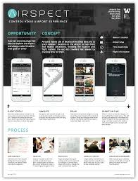 ideas about app design on pinterest mobile ui and idolza