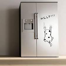Kitchen Cabinet Decals Cabinet Decals