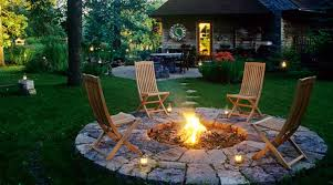Outdoor Lightings by 10 Creative Outdoor Lighting Trends For Fall Design Trend