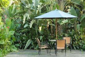 patio furniture oakville 12 best ebel patio furniture images on