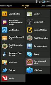 hide apps apk hide apps pro root 1 apk for android aptoide