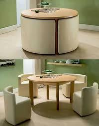multipurpose furniture multi purpose convertible furnitures for small spaces furniture