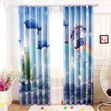 rideau pour fenetre chambre voilage fenetre avec voilage pour fenetre pvc génial rideau fenetre