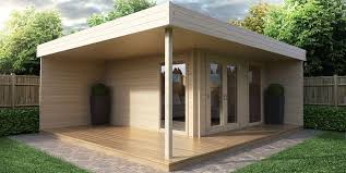 build your own building build your own garden office fast and inexpensively summer house 24