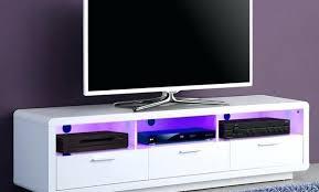 meuble tv pour chambre meuble tele pour chambre liquidstore co