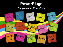 word powerpoint template project presentation template word pet