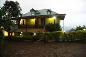 Munnar Cottages With Kitchen - the 10 best guest houses in munnar india booking com
