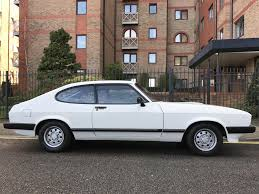 1973 opel cars used ford capri cars for sale with pistonheads
