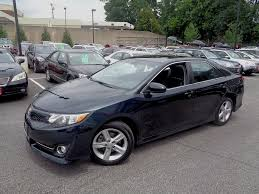 used lexus for sale in md used 2014 toyota camry for sale cockeysville 4t1bf1fk5eu811181