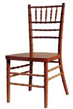 chiavari chair rental cost chiavari chair rentals los angeles ca