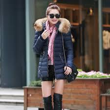 popular cheap winter coats for women cheap cheap winter coats