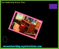Fine Woodworking Bookcase Plans by Fine Woodworking Cradle Plans 192037 Woodworking Plans And