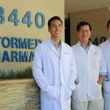 complete health dentistry of south bay 19 reviews general