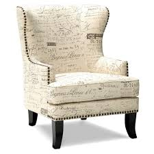 Living Room Arm Chairs Living Room Armchairs For Living Room 4 Cool Features 2017 With