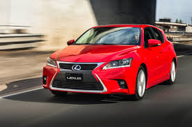lexus ct200 turbo comparison lexus ct 200h vs mercedes benz b 250 toronto star