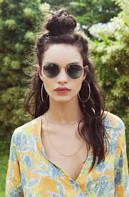 hipster hair for women hipster hairstyles girl hairstyle ideas