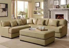 Beige Leather Loveseat Sofa Cream Colored Sofas Wondrous Cream Colored Couch And